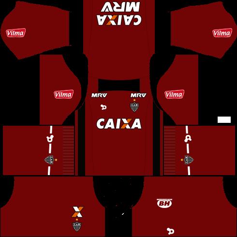 kit-atletico-mg-dls16-uniforme-goleiro-fora-de-casa