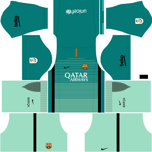 kit-barcelona-dls16-uniforme-alternativo