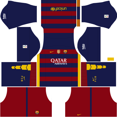 kit-barcelona-dls16-uniforme-casa-15-16