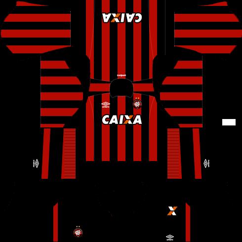 kit-atletico-paranaense-dls-16-uniforme-casa