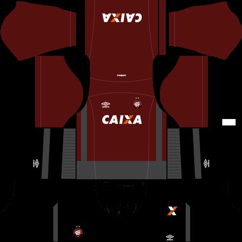 kit-atletico-paranaense-dls-16-uniforme-goleiro-fora-de-casa