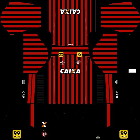 kit-atletico-paranaense-dls16-uniforme-casa