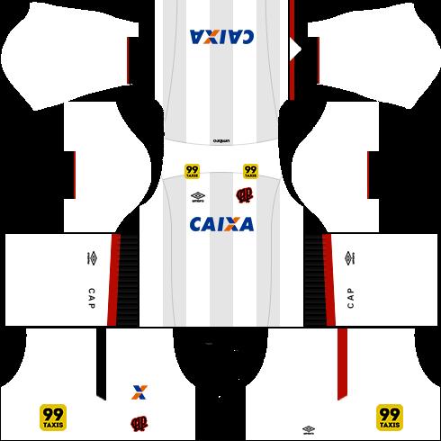 kit-atletico-paranaense-dls16-uniforme-fora-de-casa