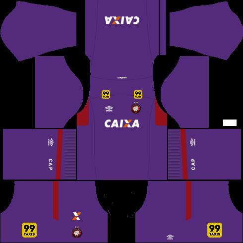 kit-atletico-paranaense-dls16-uniforme-goleiro-fora-de-casa