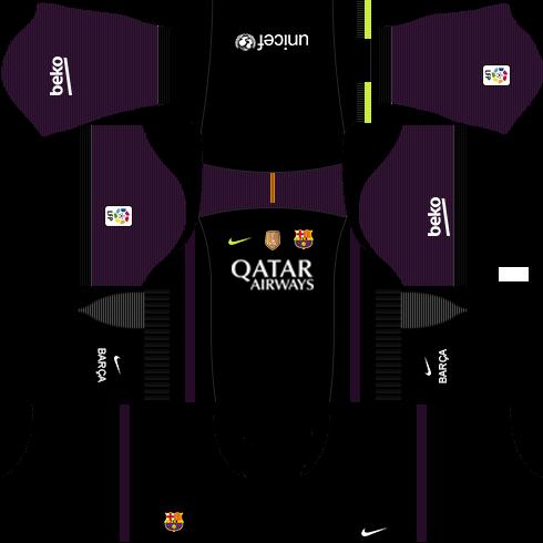 kit-barcelona-dls16-uniforme-goleiro-casa
