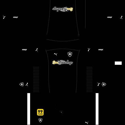 kit-botafogo-dls16-3o-opcao-de-uniforme