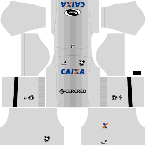 kit-botafogo-dls16-3o-uniforme-alternativo