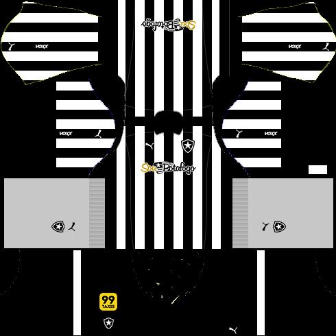 kit-botafogo-dls16-casa
