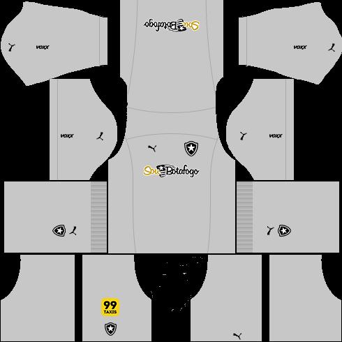 kit-botafogo-dls16-fora-de-casa