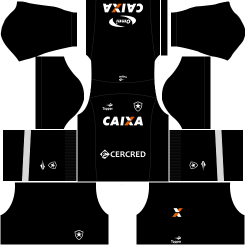 kit-botafogo-dls16-uniforme-goleiro-casa