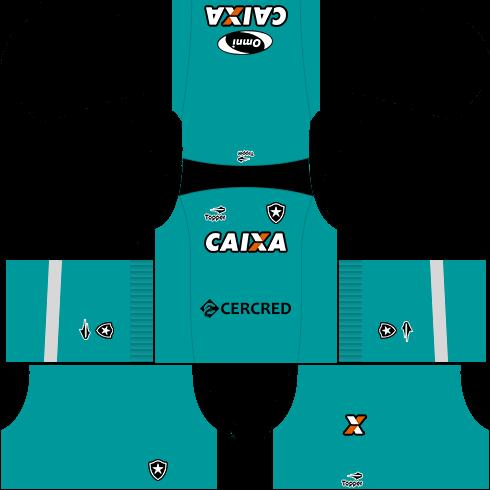 kit-botafogo-dls16-uniforme-goleiro-fora-de-casa