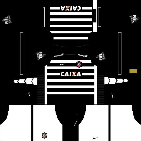 kit-corinthians-dls16-3o-opcao-de-uniforme