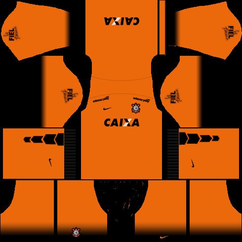 kit-corinthians-dls16-fora-de-casa
