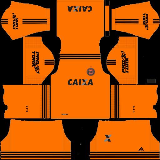 kit-coritiba-dls-16-uniforme-goleiro-fora-de-casa