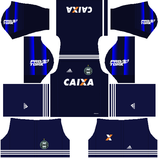 kit-coritiba-dls16-uniforme-alternativo