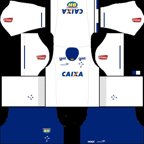 kit-cruzeiro-dls16-uniforme-fora-de-casa-15-16