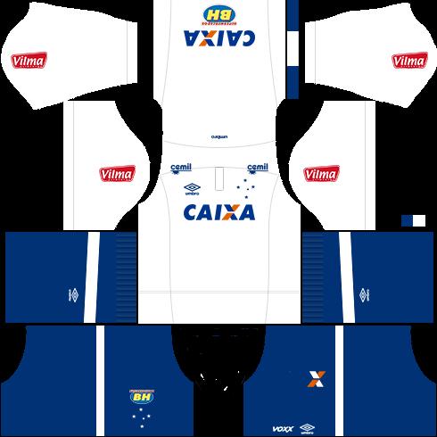 kit-cruzeiro-dls16-uniforme-fora-de-casa
