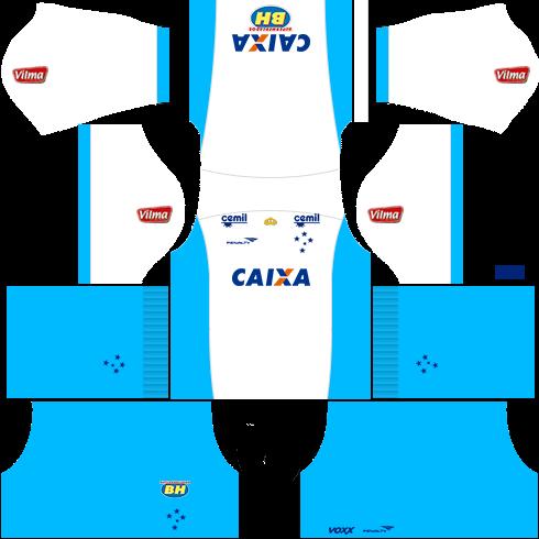 kit-cruzeiro-dls16-uniforme-goleiro-casa-15-16
