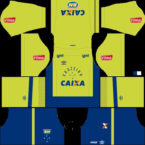 kit-cruzeiro-dls16-uniforme-goleiro-casa