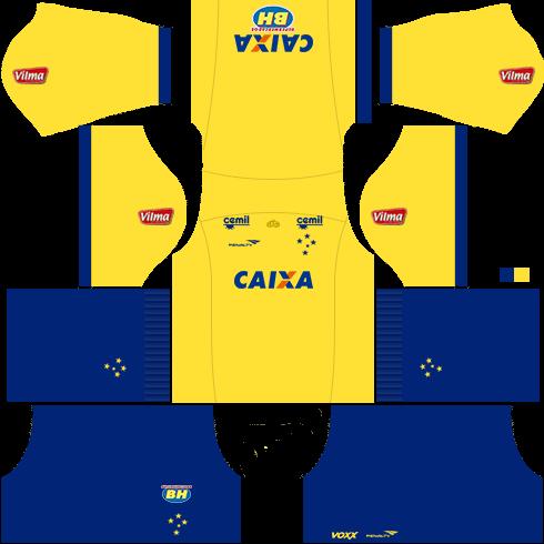 kit-cruzeiro-dls16-uniforme-goleiro-fora-de-casa-15-16