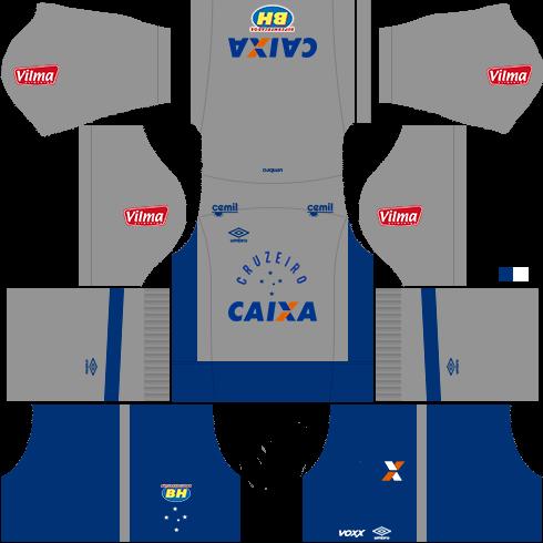 kit-cruzeiro-dls16-uniforme-goleiro-fora-de-casa