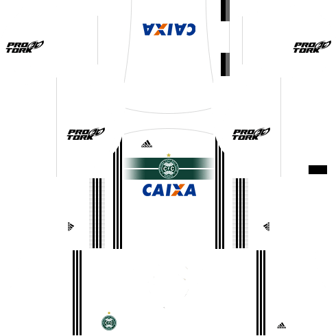 kit-dls-16-coritiba-uniforme-casa