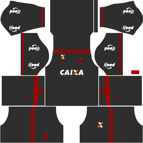 kit-flamengo-dls16-uniforme-alternativo