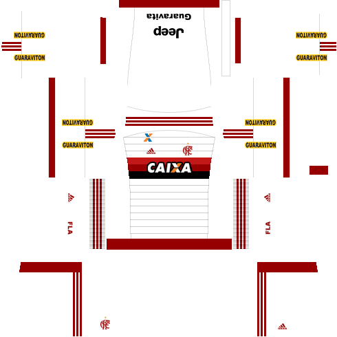 kit-flamengo-dls16-uniforme-fora-de-casa