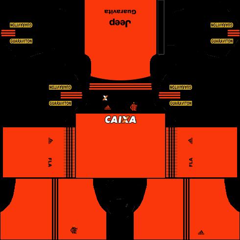 kit-flamengo-dls16-uniforme-goleiro-fora-de-casa