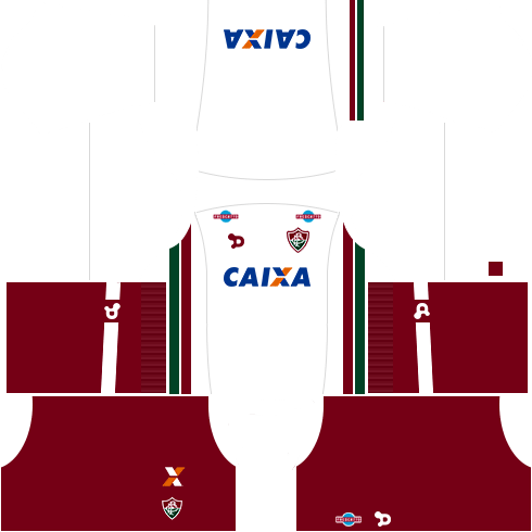 kit-fluminense-dls16-uniforme-fora-de-casa