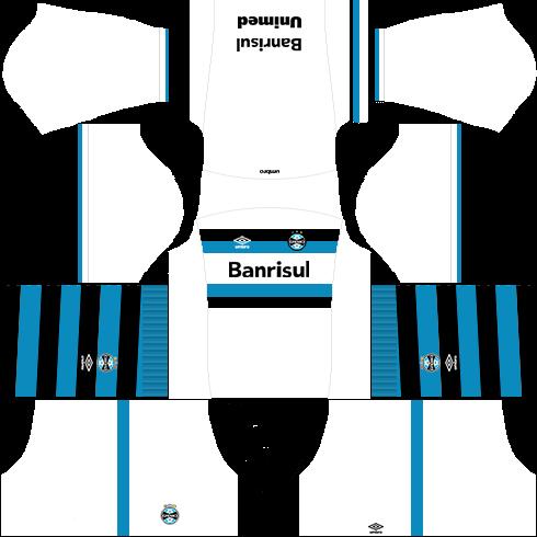 kit-gremio-dls16-uniforme-fora-de-casa