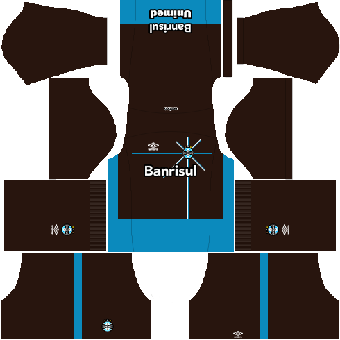 kit-gremio-dls16-uniforme-goleiro-casa