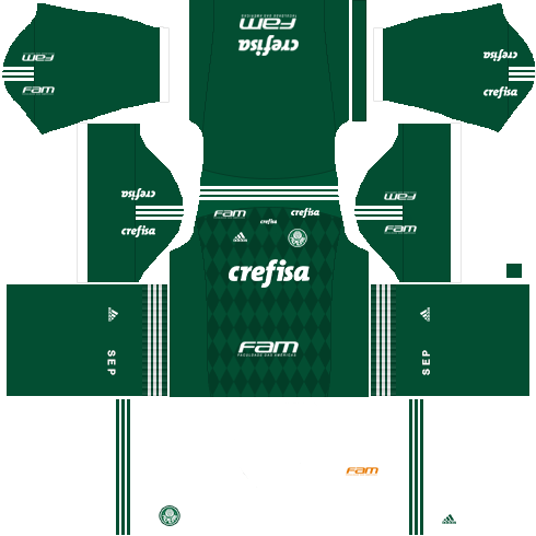 kit-palmeiras-dls-16-uniforme-casa