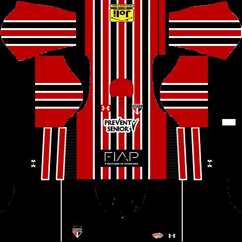kit-sao-paulo-dls16-uniforme-fora-de-casa