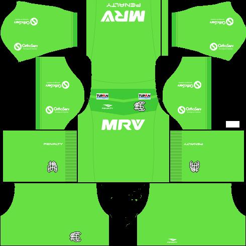 kit-santa-cruz-dls16-uniforme-goleiro-casa