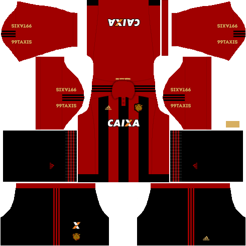 kit-sport-dls16-casa