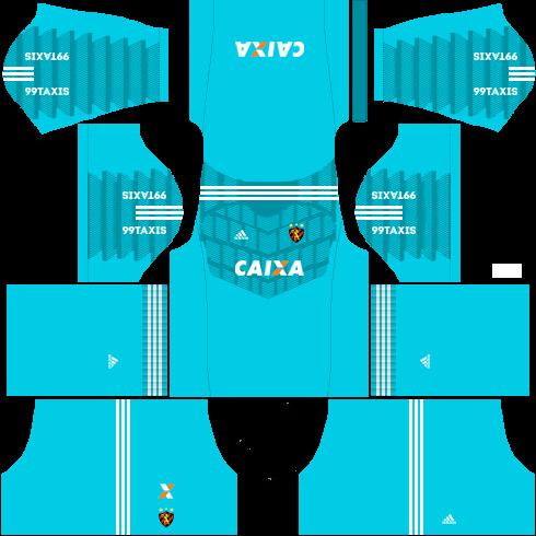 kit-sport-dls16-goleiro-casa