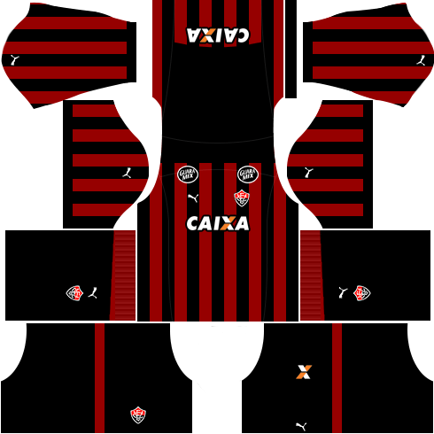 kit-vitoria-dls16-casa