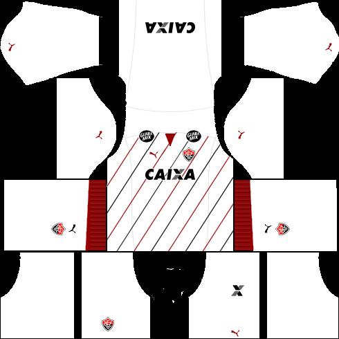 kit-vitoria-dls16-fora-de-casa