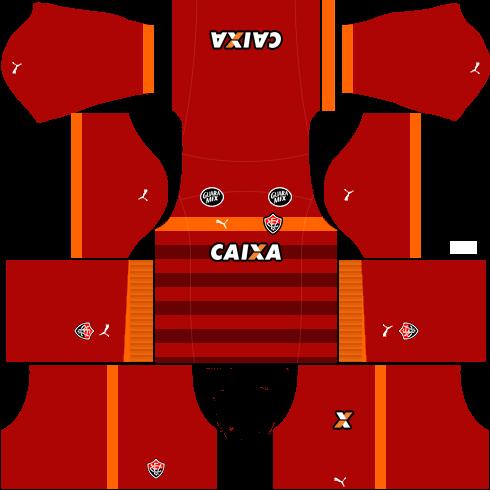 kit-vitoria-dls16-goleiro-fora-de-casa