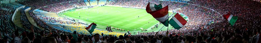 Kit Fluminense