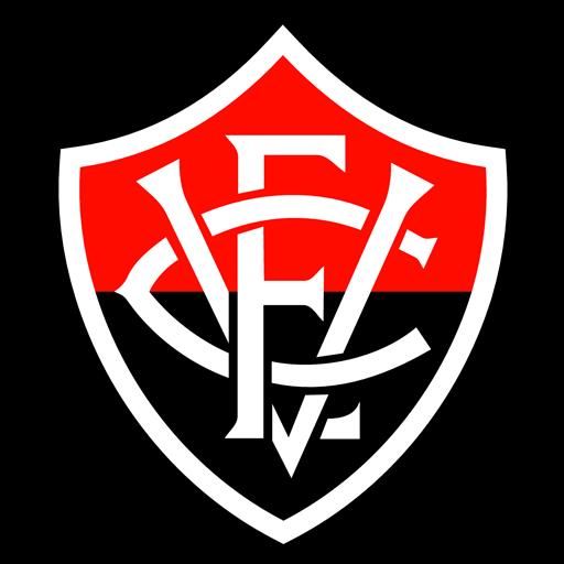 vitoria-escudo