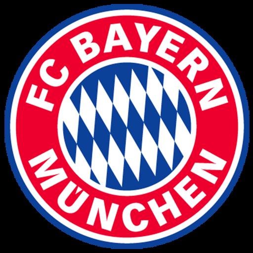 escudo-bayern-munchen