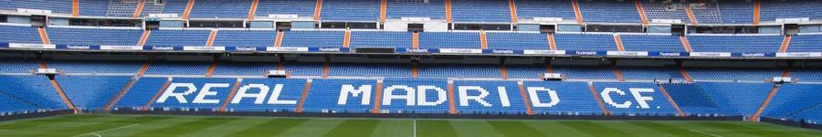 estadio-santiago-bernabeu-real-madrid-espanha