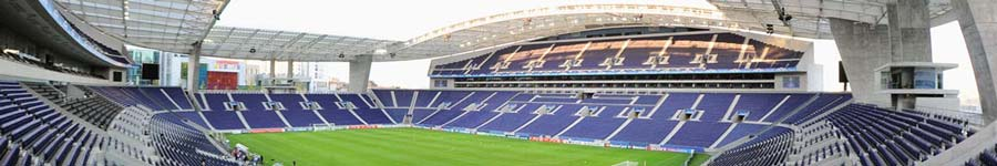 estadio-do-dragao-porto-portugal