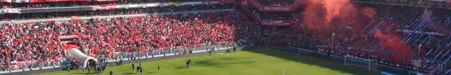 Kit Independiente