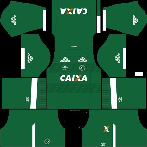 kit-chapecoense-dls16-uniforme-casa