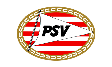 Kit PSV 2018 Novo Uniforme para DLS 19 – Dream League Soccer