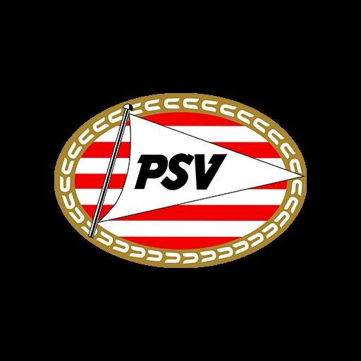 psv-escudo