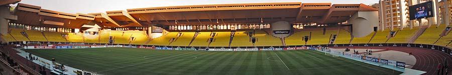 Kit Monaco